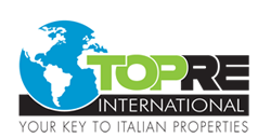TopRE International